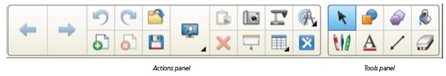 file:SMART_NBK_Toolbar_general.JPG‎